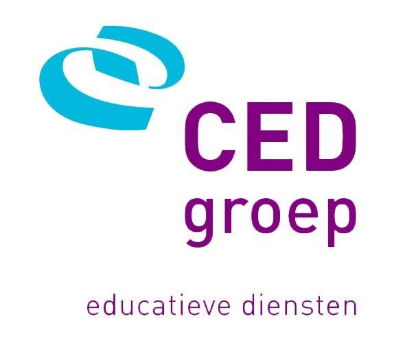 CED-Groep - Foto's