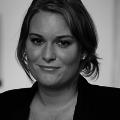 MannaertsAppels Advocaten - Foto's