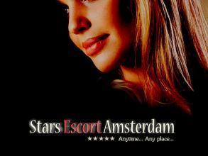 Escort Service Stars Escortservice - Foto's