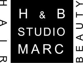 Kapsalon Hair & Beauty Studio Marc - Foto's