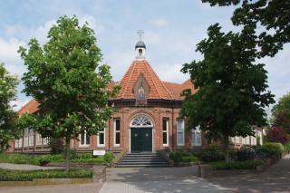 Orthodontie Soestdijk - Foto's
