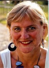 Rooseboom Psychologenpraktijk - Foto's