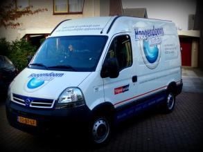 Hoogendoorn Witgoed - Foto's