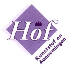 Hof Kunststof & Aannemingen - Foto's
