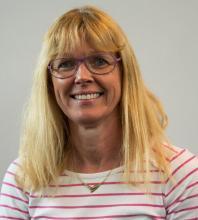 Fysiotherapie en Manuele Therapie Swart en Pruijssers - Foto's