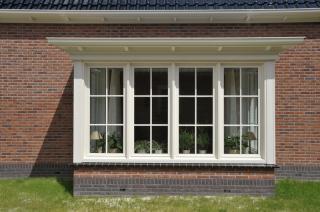 Wim Dijkman BV - Foto's
