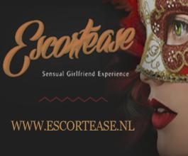 Escortease Escortservice - Foto's