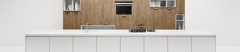 Keuken Totaal Enschede - Foto's