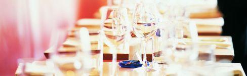 Gerritsen Café Restaurant - Foto's