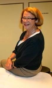 Praktijk voor Osteopathie Magauer-Hilkens C W M - Foto's