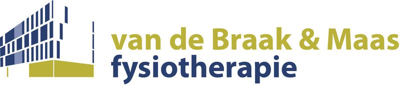 Braak C C M vd, Braak B vd en Maas P J A F Fysiotherapie - Foto's
