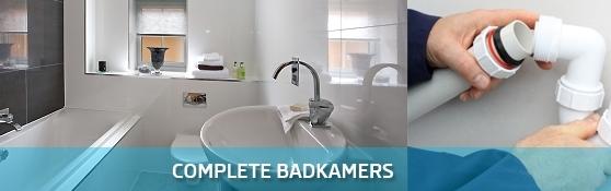Breugel Loodgietersbedrijf Van - Foto's