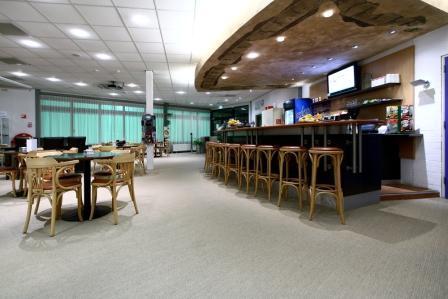 Medifit Sportcentrum - Foto's