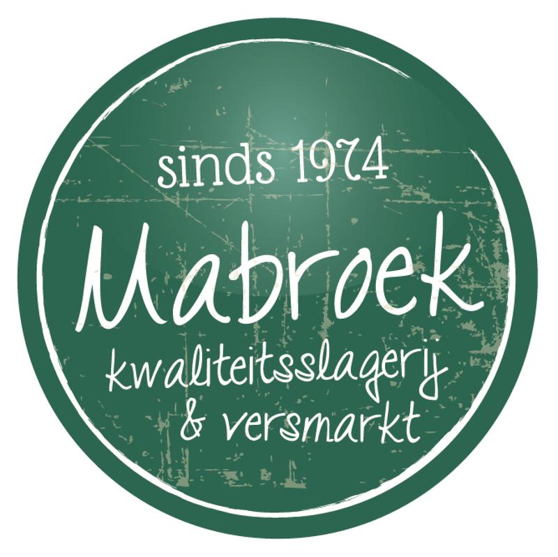 Slagerij Supermarkt Mabrouk - Foto's