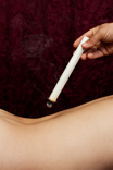 Rover Acupunctuur en Chinese Massage Therapie Marina de - Foto's