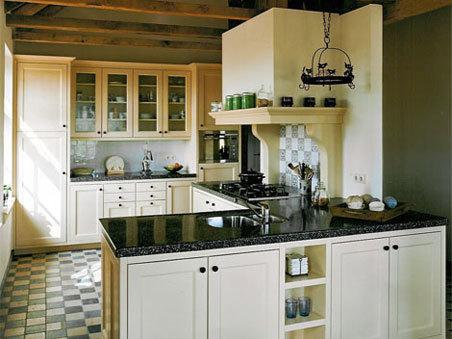 Keukens inbouwapparatuur in rijssen de telefoongids telefoonboek - Vergroot uw keuken ...