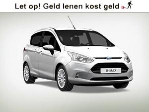 Ford Dealer Roeleveld Maarssen / Nieuwegein - Foto's