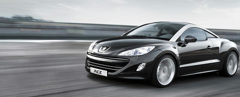 Swager Peugeot Specialist Autobedrijf - Foto's
