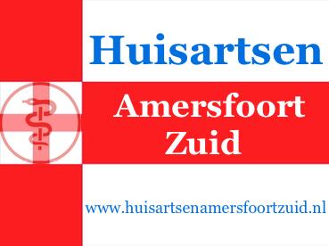 Huisartsen Amersfoort Zuid Dr Van den Eede - Foto's