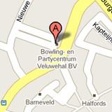 Bowling en Partycentrum Veluwehal - Foto's