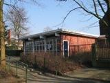 Protestantse Gemeente Zwolle - Foto's