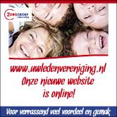 Zorggroep Oude en Nieuwe Land - Foto's