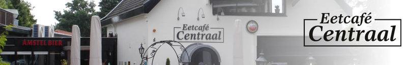 Eetcafé Centraal - Foto's