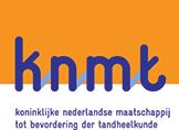 H A van den Brink en J W Hiemstra - Foto's