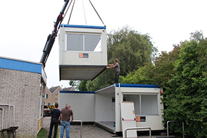 OBS De Moolhoek - Foto's