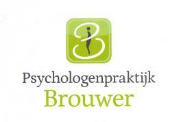 Brouwer Psychologenpraktijk - Foto's