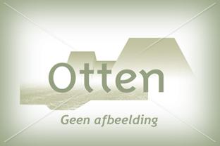 Otten Agrarisch og - Foto's