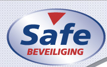 Safe Beveiliging - Foto's