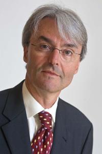 Noppen de Vries Goemans Advocaten - Foto's