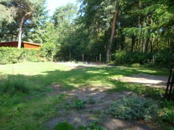 Bungalowpark 't Hogeveld - Foto's