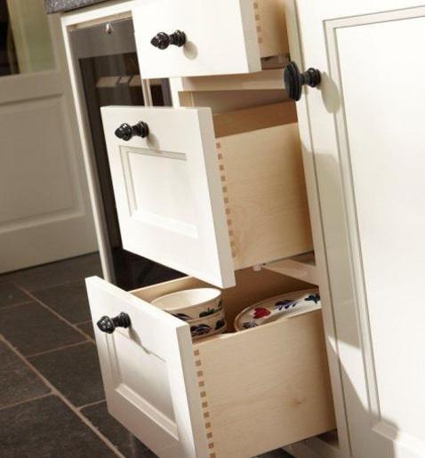 Keukens inbouwapparatuur in veenendaal de telefoongids telefoonboek - Vergroot uw keuken ...