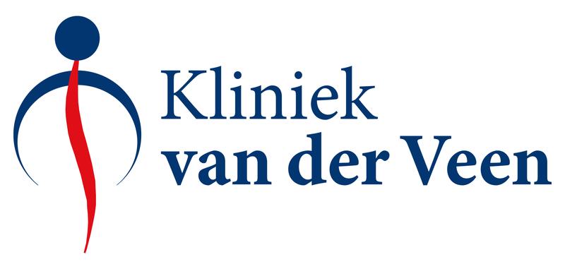 Chiropractie Kliniek Van der Veen - Foto's