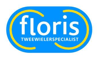 Floris Rijwielhandel G F - Foto's