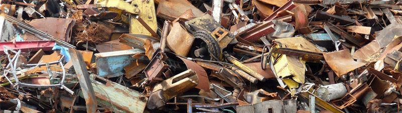 Kruyer Recycling Fa - Foto's