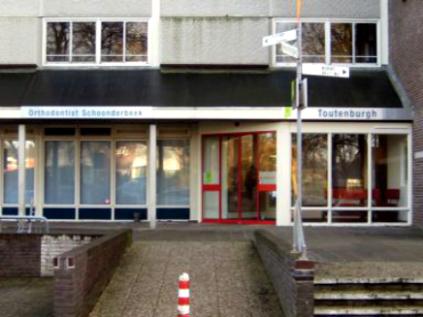 Schoonderbeek Orthodontistpraktijk - Foto's