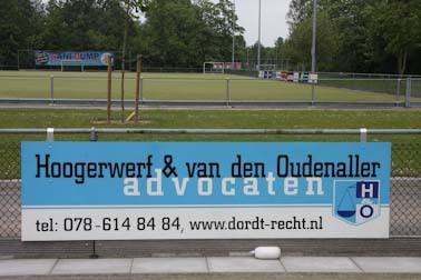 Hoogerwerf Kessel & Dill advocaten - Foto's