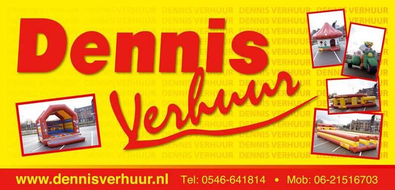 DNNS / Dennis Verhuur - Foto's