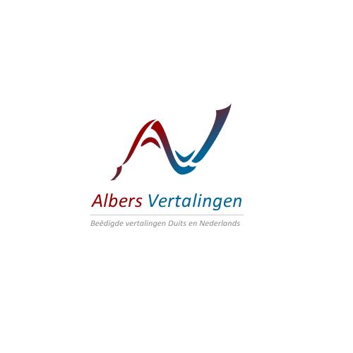 Albers Vertalingen - Foto's