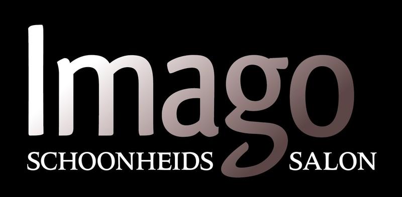 Imago Schoonheidssalon - Foto's