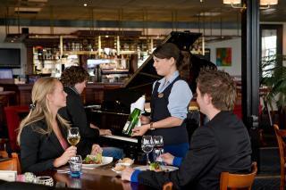 Amrâth Hotel Brabant - Foto's