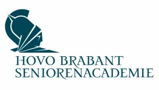 HOVO Brabant Seniorenacademie - Foto's