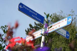 Ombudsman Gemeentelijke - Foto's
