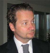 Hoogen & Ruijters Advocaten Van den - Foto's