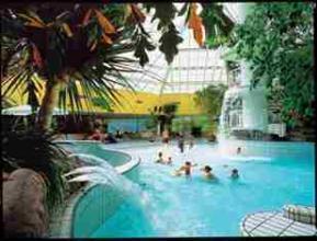 Strandhotel Zandvoort - Foto's