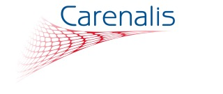 Carenalis Niercentra - Foto's