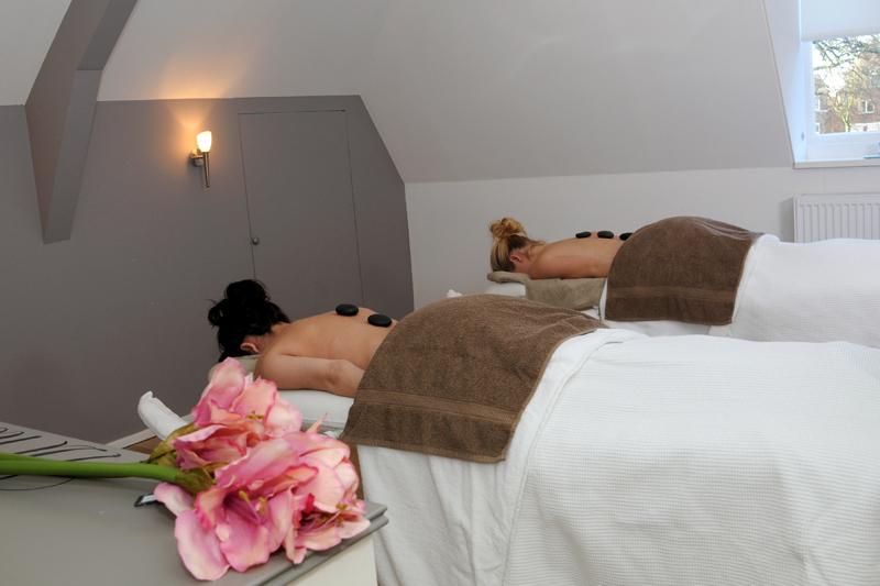 Beautycare Cosmetisch Instituut - Foto's
